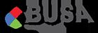 Busa Combustibili Logo